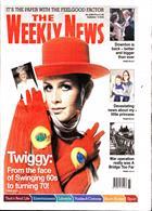 Weekly News Magazine Issue 14/09/2019