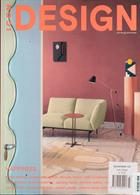 Icon Design (Ita) Magazine Issue NO 36