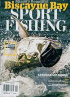 Sport Fishing Magazine Issue 09