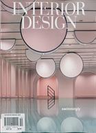 Interior Design Magazine Issue 10