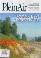 Pleinair Magazine Issue 09