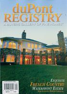 Dupont Registry Homes Magazine Issue 09
