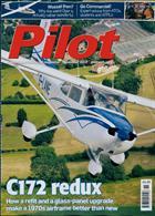 Pilot Magazine Issue NOV 19
