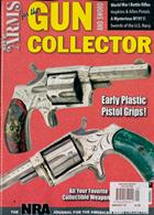 Gun And Sword Collector Magazine Issue SEP-OCT