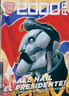 2000 Ad Wkly Magazine Issue NO 2153