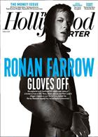 The Hollywood Reporter Magazine Issue NO 33