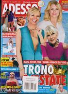 Adesso Magazine Issue 09