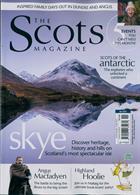 Scots Magazine Issue NOV 19
