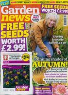 Garden News Magazine Issue 19/10/2019