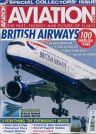Aviation News Magazine Issue NOV 19