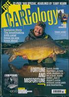 Carpology Magazine Issue NOV 19