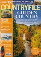 Bbc Countryfile Magazine Issue NOV 19