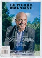 Le Figaro Magazine Issue NO 2035