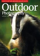 Outdoor Photography Magazine Issue NOV 19