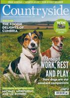 Countryside Magazine Issue NOV 19
