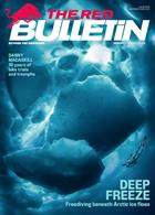 The Red Bulletin Magazine Issue Nov 19