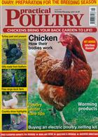 Practical Poultry Magazine Issue NOV-DEC