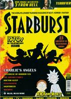 Starburst Magazine Issue NOV 19