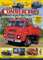 Heritage Commercials Magazine Issue NOV 19