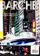 Barche Magazine Issue 09