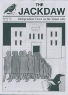 The Jackdaw Magazine Issue 47