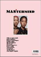 Mastermind Magazine Issue 06
