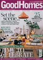 Good Homes Magazine Issue JAN 20