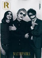 Rock Sound Magazine Issue JAN 20