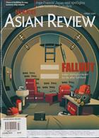 Nikkei Asian Review Magazine Issue 02/12/2019