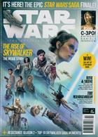 Star Wars Insider Magazine Issue NO 194