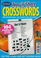 Eclipse Tns Crosswords Magazine Issue NO 18