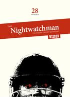 Nightwatchman Magazine Issue Issue 28