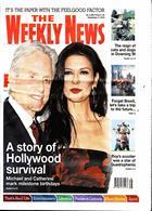 Weekly News Magazine Issue 21/09/2019