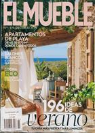 El Mueble Magazine Issue 85