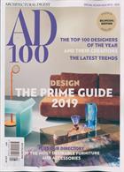 Ad Collector Magazine Issue NO 21