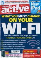 Computeractive Magazine Issue 23/10/2019