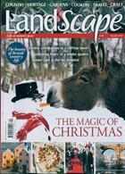 Landscape Magazine Issue DEC 19
