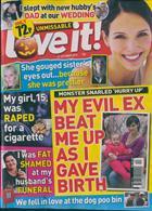 Love It Magazine Issue NO 712