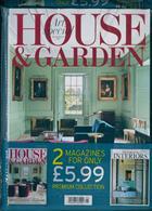 Premium Collection Special Magazine Issue NOV 19