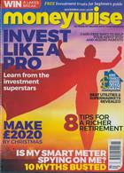 Moneywise Magazine Issue NOV 19