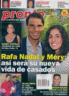 Pronto Magazine Issue NO 2477