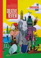 Creative Review Magazine Issue OCT-NOV