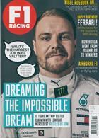 Gp Racing Magazine Issue NOV 19
