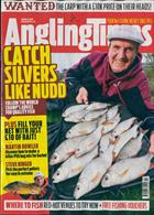 Angling Times Magazine Issue 22/10/2019