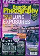 Practical Photography Magazine Issue DEC 19
