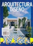 El Mueble Arquitectura Y Diseno Magazine Issue 16