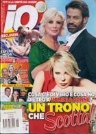 Io Spio Magazine Issue 18