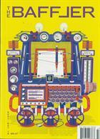 The Baffler Magazine Issue 47
