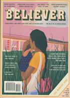 The Believer Magazine Issue N127
