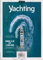 Yachting Usa Magazine Issue 09